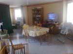 Appartement 2 Chambres Terrasse - Reims