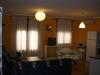 Apartamento Almagro