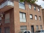 Piso A 30 Minutos Del Centro De Barcelona