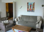 Appartement Lumineux 3 Chambres Versailles