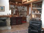 Appartamento Rango Borgo Tra I Più Belli D'italia