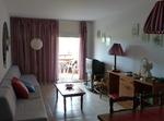 Apartamento Playa Coma-ruga