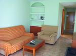 Apartamento A 5 Minutos De La Playa