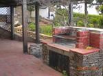 La Tua Casa Per Le Vacanze Al Mare In Sardegna