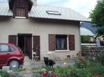 Appartement Rez De Jardin Hautes Alpes