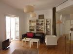 Wohnung In Cádiz