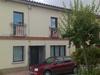 Casa Soleada 3 Habitaciones - Sunny 3 Bedrooms H.
