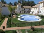 Precioso Chalet Adosado En Islantilla. Huelva