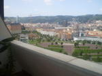 Bilbao. Basque Country Spain