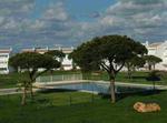 Bonito Apartamento En La Costa De Cádiz