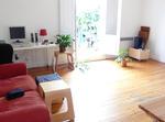 Apartamento 82 M2 En Centro De Hendaia