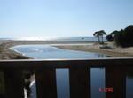 Playa El Portil (punta Umbria-huelva)