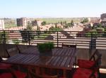 4 Bedroom Spacious Apartment In Northwest Madrid