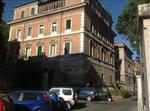 Beautiful Antique Appartment In The Heart Of Rome