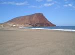 Piso En Tenerife Sur