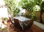Wonderful Villa In Front Of Alhambra