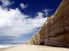 Playa De Peniche Portugal