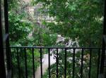 Granada_park_stadtwohnung Für Berlin, Hh Oder M