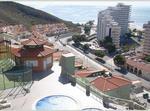 Lujoso Apartamento Junto Al Mar Mediterraneo