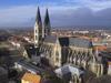 Dem Domschatz Von Halberstadt Erleben