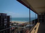 Bonito Apartamento De Playa.costa De La Luz