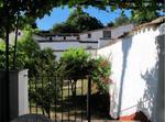 Casa De Pueblo En Fuenteheridos, Sierra De Huelva