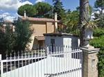 Roma(marino) - Near Summer Pope Residence
