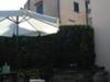 Casa Nelle Colline Toscane