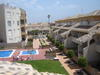 Duplex En Los Narejos Cerca De Golf Y Playa