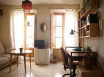 Apartamento Con Encanto/cosy And Lovely Apartment