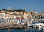 Joli 2 Piéces - Cannes - Vieille Ville