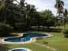 Casa De Vacaciones En Ixtapa