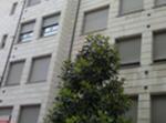 Piso En El Centro De Oviedo