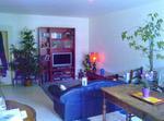 Appartement Voiron 2013