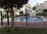 Apartamento Torrox (málaga) 1º Linea Playa