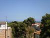 Playa, Cerca De Barcelona Y Portaventura