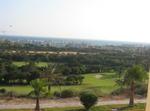 Duplex En Almerimar, Golf, Playas.