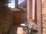 Appartement Dans Le Centre De Nantes