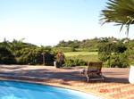 Villa Sur Le Golf à Nouméa