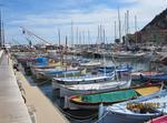 Appartement Sur Le Port De Nice