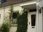 Haus Im Zentrum Von Bremen