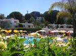 Appartement De Grand Standing En Algarve