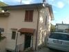 30 Km Da Firenze - Villa Con Giardino