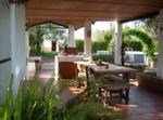 Casa Rural (aljaraque- Huelva)