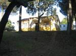 Casa Rural En Sierra De Córdoba