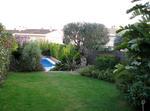 Casa Con Jardin Cerca De Barcelona
