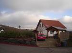 Haus Im Westerwald