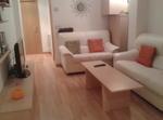 Precioso Apartamento En El Centro De Vitoria