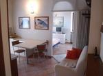 Appartamento Lago Maggiore Alto Vergante