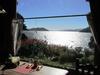 Cabaña Con Vista Al Lago Y Playa Bonita